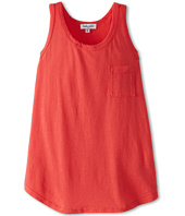 Splendid Littles - Girls' Scoop Neck Tank (Big Kids)