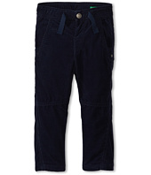 United Colors of Benetton Kids - Boys' Cord Pant With Drawstring (Toddler)
