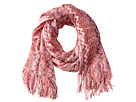 Missoni - SA57VMD4418 (Pink/Red) - Accessories at Zappos.com