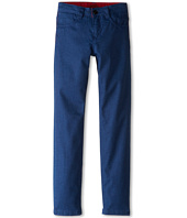 Little Marc Jacobs - Coated Denim Pant (Little Kids/Big Kids)
