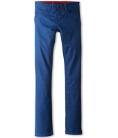 Little Marc Jacobs - Coated Denim Pant (Big Kids)