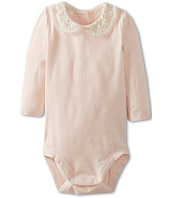 United Colors of Benetton Kids - Girls' One-Piece with Lace Collar (Infant)