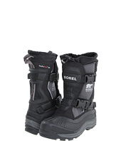 Sorel - Alpha Trac™ Buckle