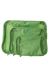 Baggallini - Compression Packing Cubes Set of 3