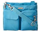 Baggallini Everything Bag