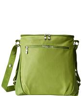 Baggallini - Brisk Bag