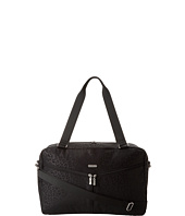 Baggallini - Transport Carryall