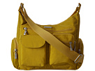 Baggallini Everywhere Bag
