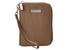 Baggallini Passport Case