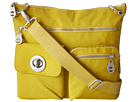 Baggallini Big Sydney Bag