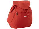 Baggallini Cinch Backpack