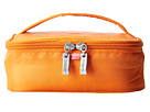 Baggallini Zip Closed Organizer
