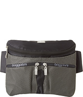 Baggallini - Hustle Hip Pack