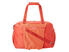 Baggallini Rapid Gym Bag