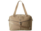 Baggallini Transport Carryall
