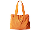 Baggallini Only Bag