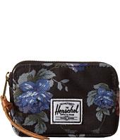 Herschel Supply Co. - Oxford Pouch