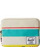Herschel Supply Co. - Anchor Sleeve iPad