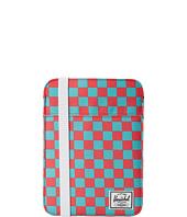 Herschel Supply Co. - Cypress Sleeve iPad Mini