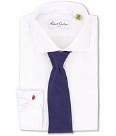 Robert Graham - Lambert L/S Dress Shirt