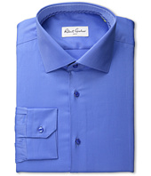 Robert Graham - Lambert L/S Dress Shirt