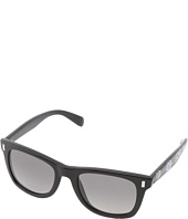Marc by Marc Jacobs - MMJ335/N/S
