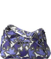 Ju-Ju-Be - Hobo Be Diaper Bag