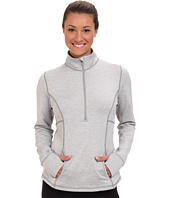 Lucy - Keep The Pace Half Zip