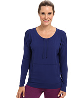 Lucy - Circuit Training Pullover