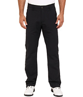 Under Armour Golf - UA Match Play Pant