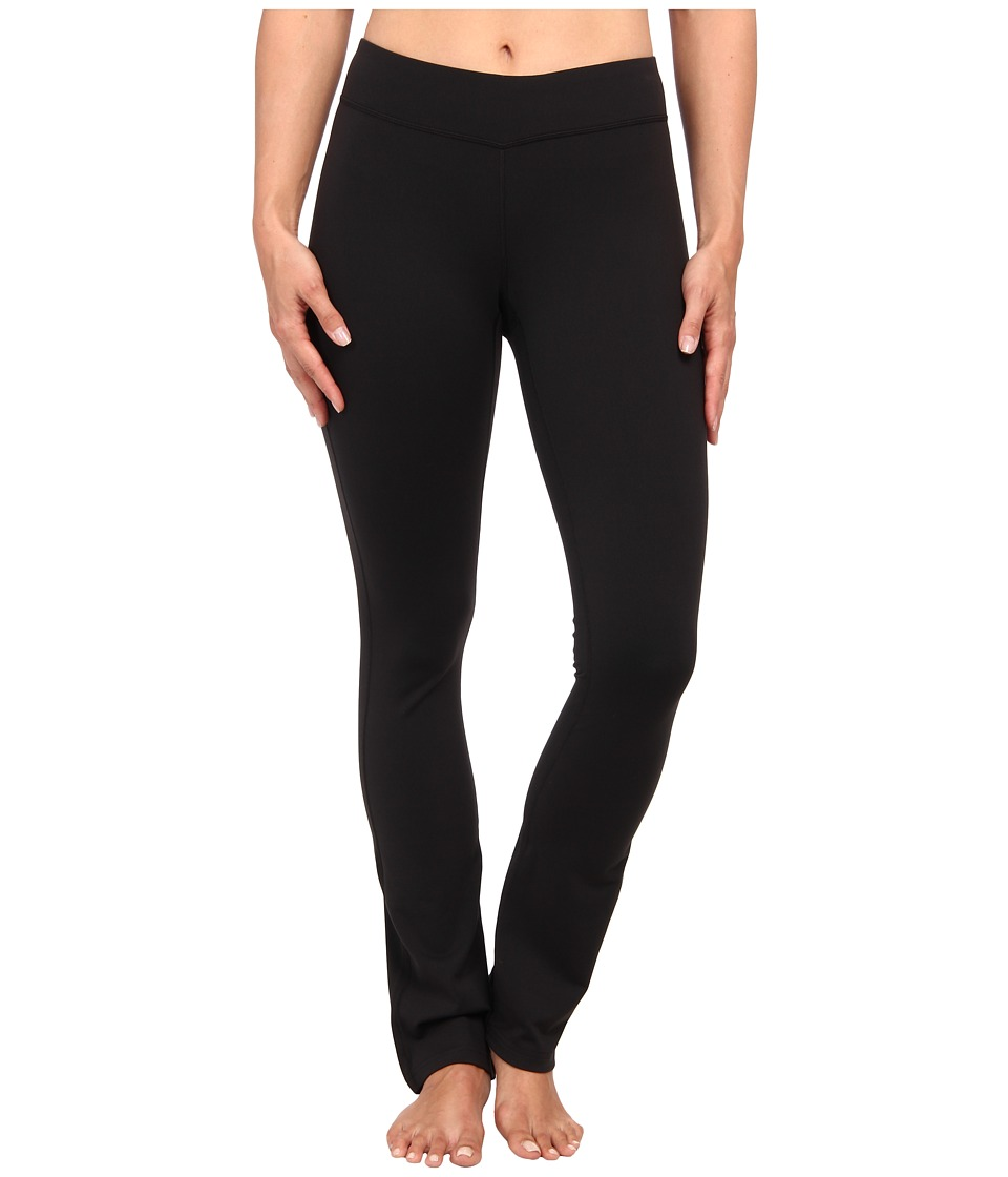 Lucy - Lotus Pant
