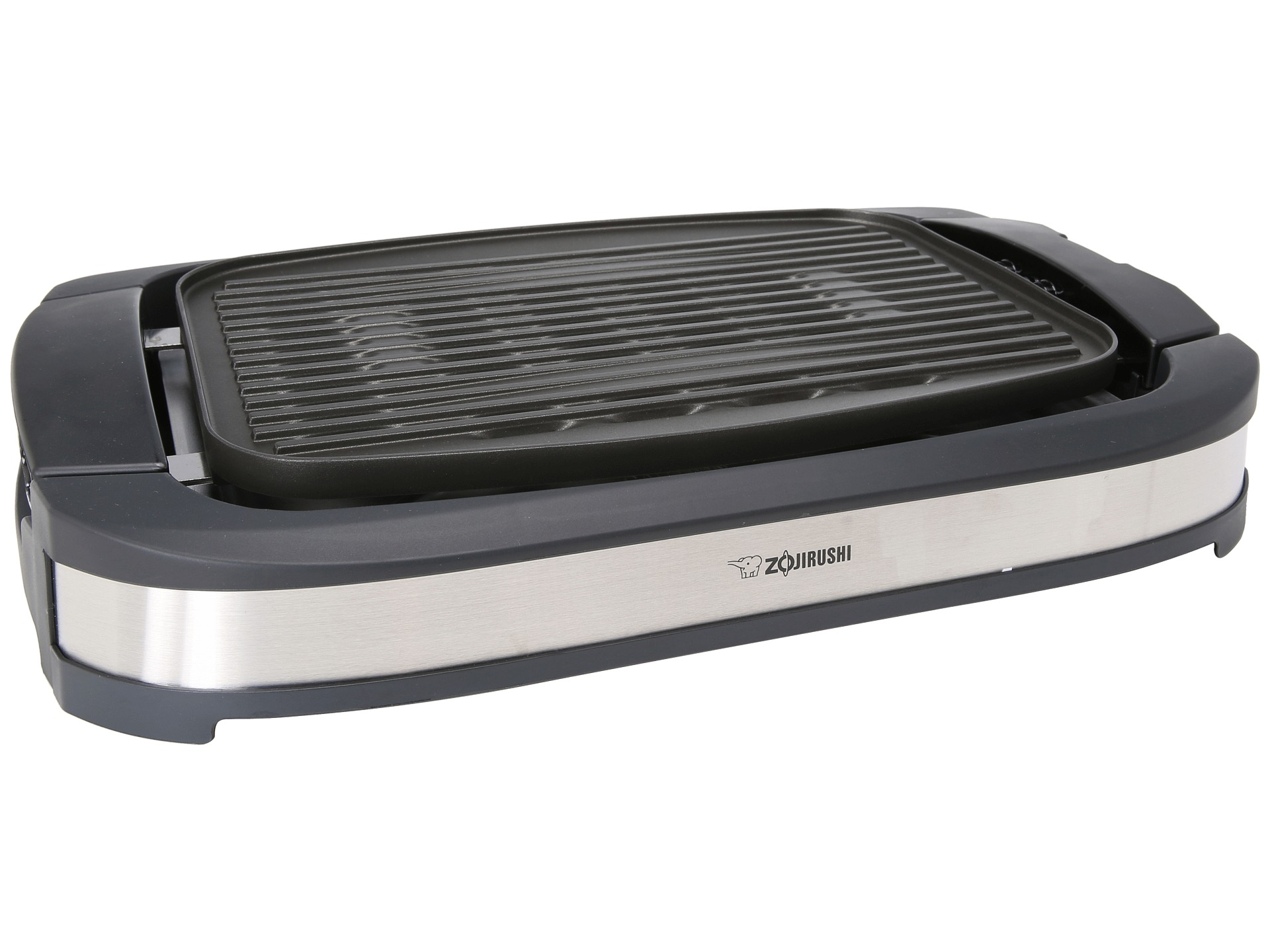 Indoor Electric Grill ~ No results for zojirushi eb dlc indoor electric grill