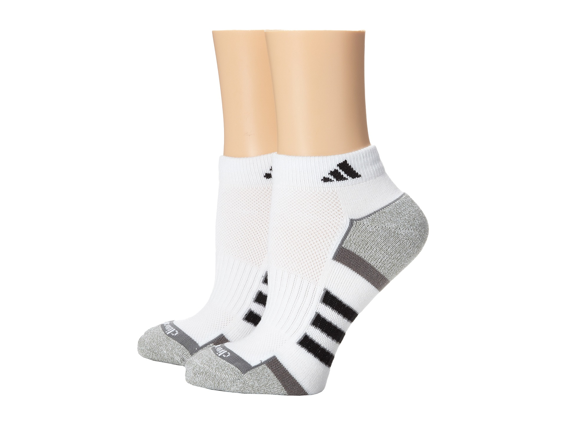 adidas climacool socks review