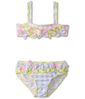 Kate Mack - Picnic in Provence Swim Bikini Baby (Toddler)