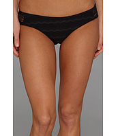 Volcom - Beat Street Modest Bottom