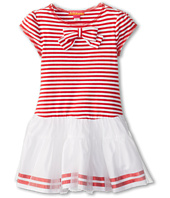 Kate Mack - Eau So French S/S Dress (Toddler)