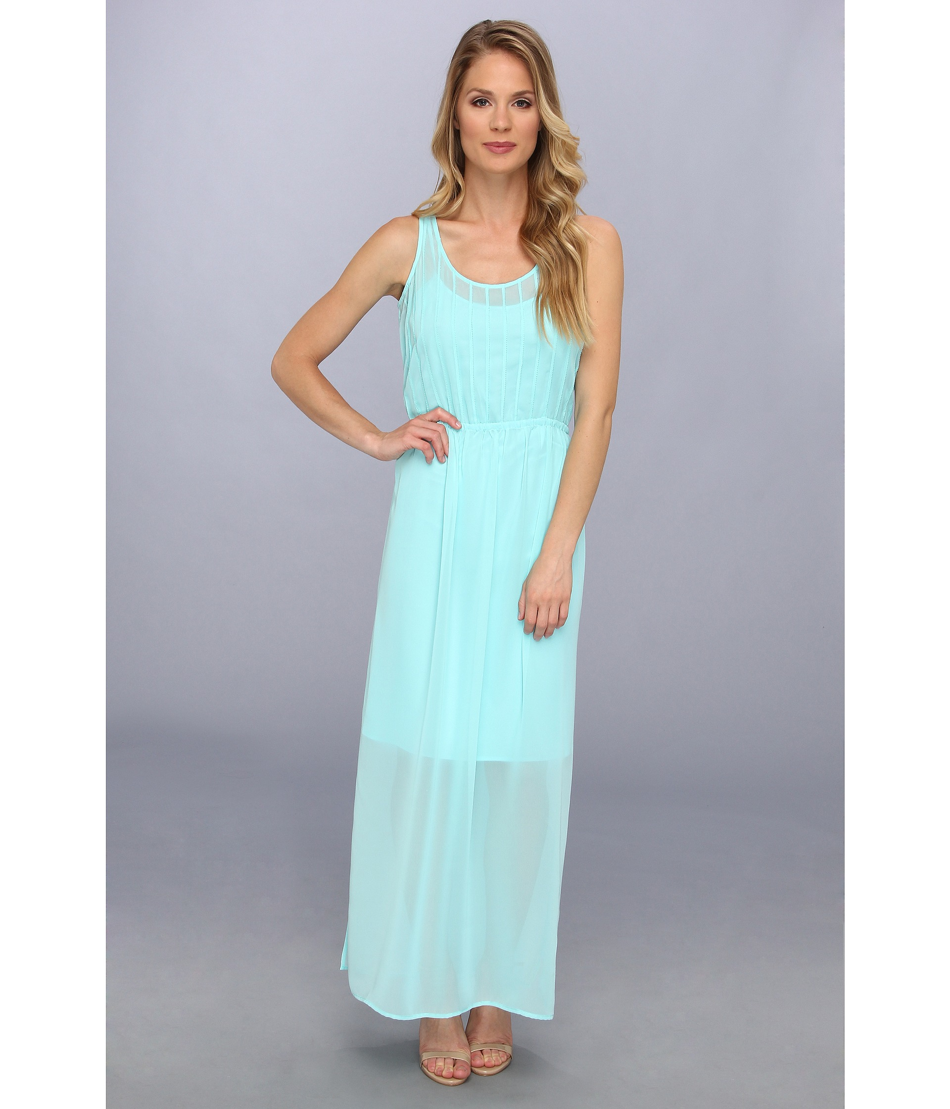 Calvin klein maxi dress clearance – Womans wallet and dresses