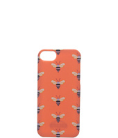 Fossil - Bees Phone Case 5