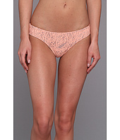 Volcom - Crochella Retro Bottom