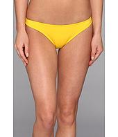 Volcom - Simply Solid Full Bikini Bottom