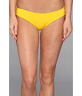Volcom - Simply Solid Retro Reversible Bikini Bottom