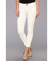 KUT from the Kloth - Brigitte Ankle Skinny in Reveal