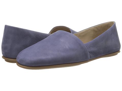 ECCO - Osan Loafer (Midnight) - Footwear