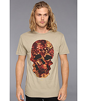 Obey - Calavera Thrift Tee