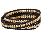 Karma Wrap Bracelet