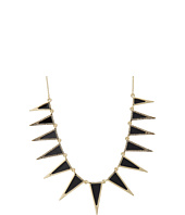 House of Harlow 1960 - Echelon Collar Necklace