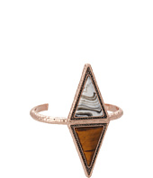 House of Harlow 1960 - Isosceles Reflection Cuff