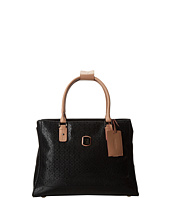 GUESS - Frosted Shopper Tote