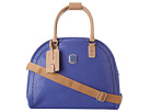 GUESS Frosted Dome Tote