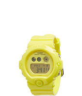 G-Shock - Baby-G Vivid Color